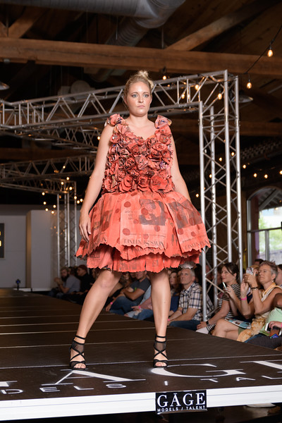 Knoxville Fashion Week Friday-98.jpg