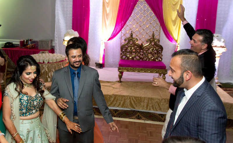 2018 06 Devna and Raman Wedding Reception 093.JPG