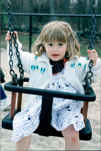 1993 LYZA 1.jpg