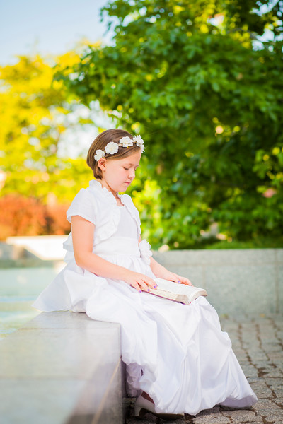 Gabi Baptism -22.jpg