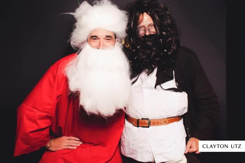 181207_215104_XUE34736_- Clayton Utz Christmas Party.MP4