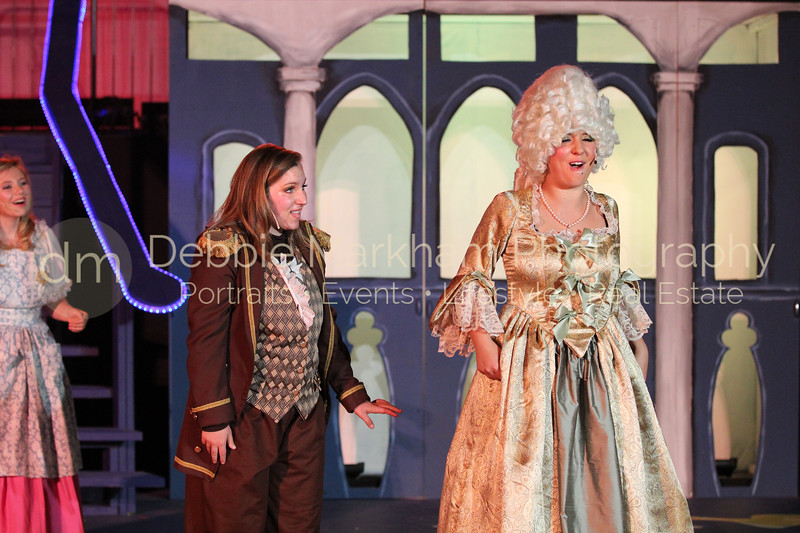 DebbieMarkhamPhoto-High School Play Beauty and the Beast301_.jpg