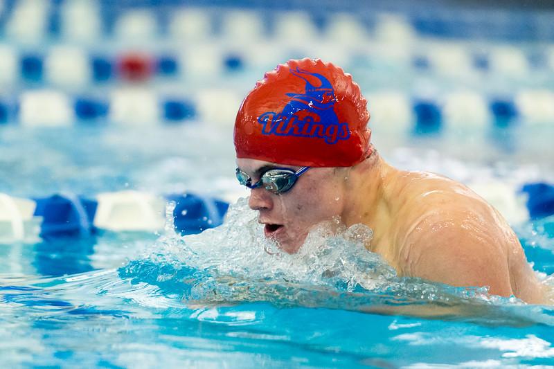 KSMetz_2016Nov30_1275_SHS Swimming_Meet 1.jpg