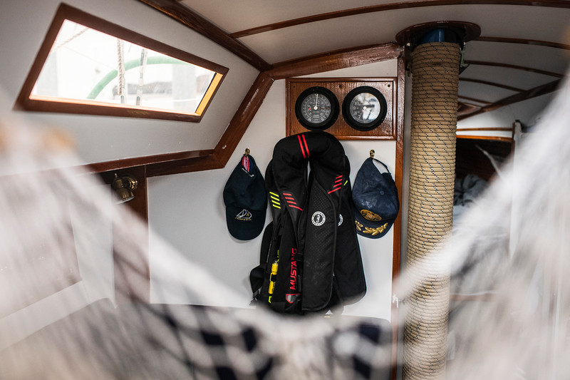 2019-1124 Sailboat - GMD1007.jpg