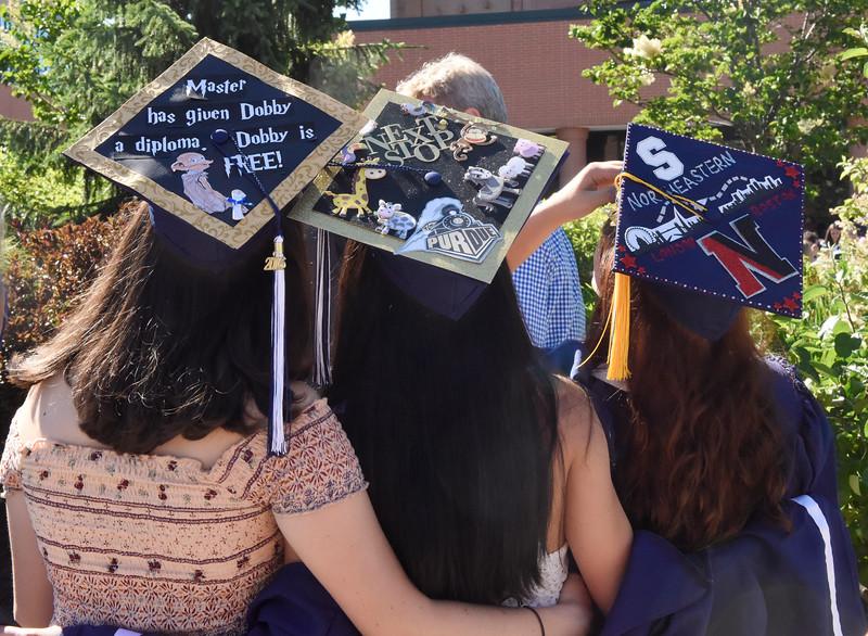 graduation_0605.JPG