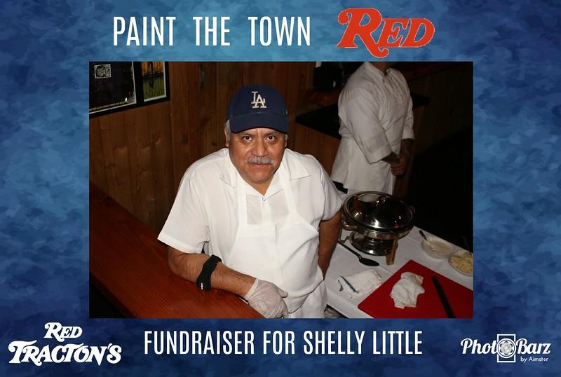 Shelly's Fundraiser (19).jpg