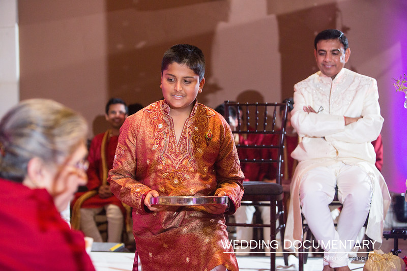 Deepika_Chirag_Wedding-1272.jpg