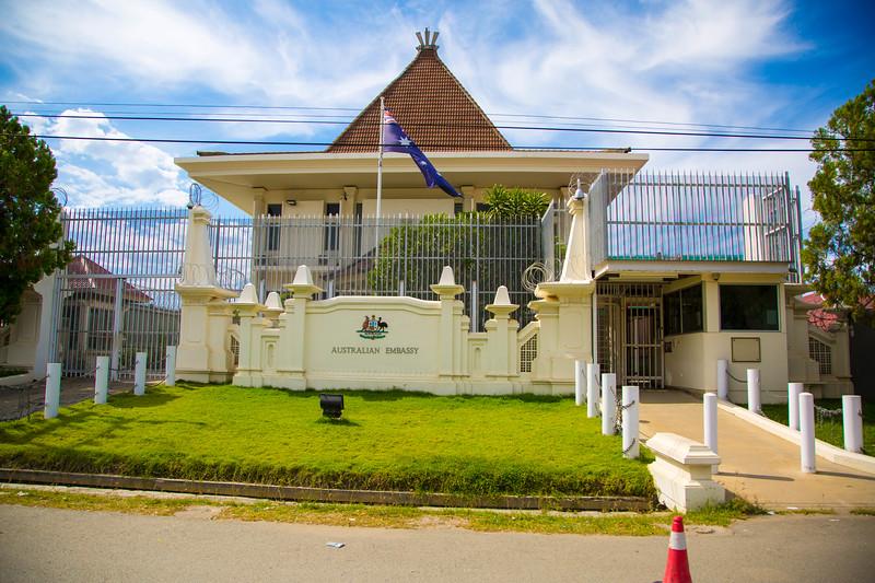 Timor Leste-250.jpg