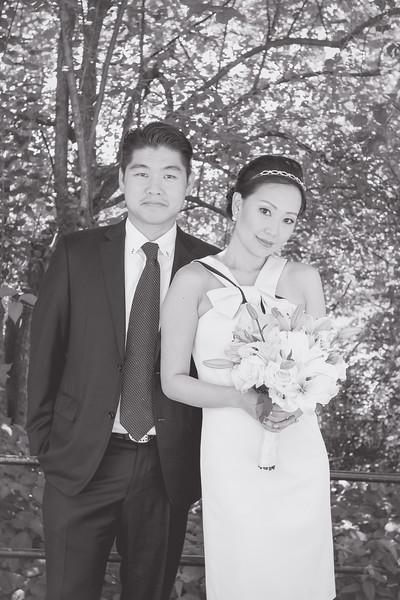 Yeane & Darwin - Central Park Wedding-139.jpg