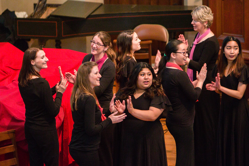0100 Women's Voices Chorus - The Womanly Song of God 4-24-16.jpg