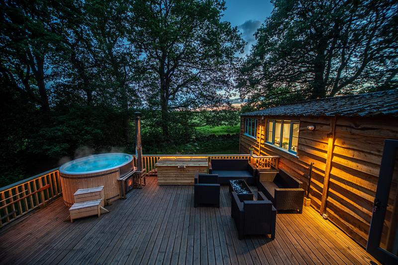 Alton Lodge-35.jpg