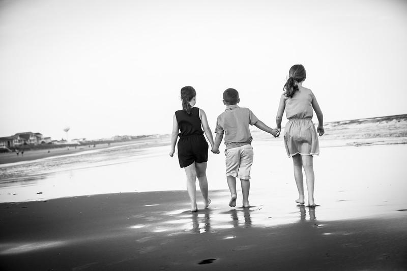 Best family photos-131.jpg
