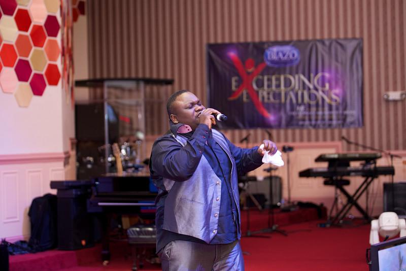 Prayer Praise Worship 199.jpg