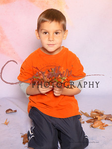 Lucas Fall 2014