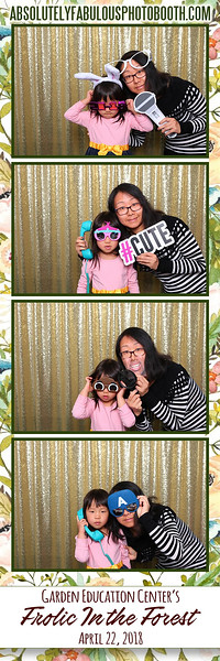 Absolutely Fabulous Photo Booth - Absolutely_Fabulous_Photo_Booth_203-912-5230 180422_161844.jpg
