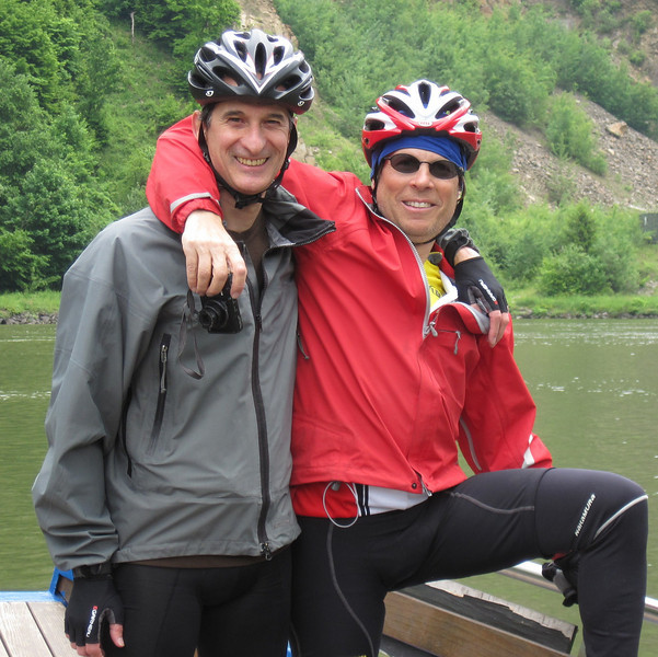 Cycling in Germany with Bill - May 19 2010 050 (2).jpg