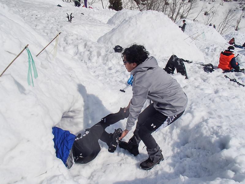 Grade 10 Expedition-Niigata Snow-P1010103-2018-19.jpg