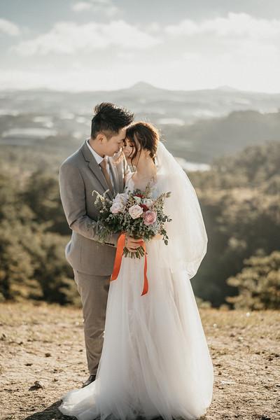 Carmen & Chester Pre Wedding Dalat Mui Ne-39108.jpg