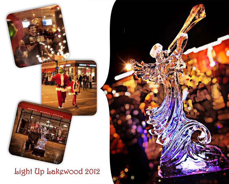 collage_Light_up_Lakewood2012.jpg