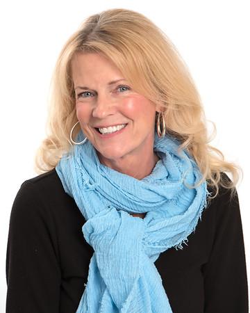 Ann Millman
