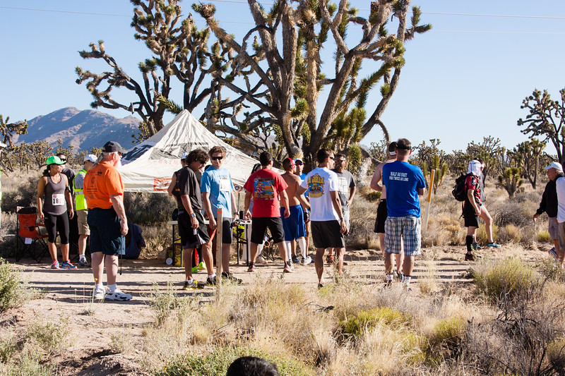140531-Mojave Death Race-51.jpg