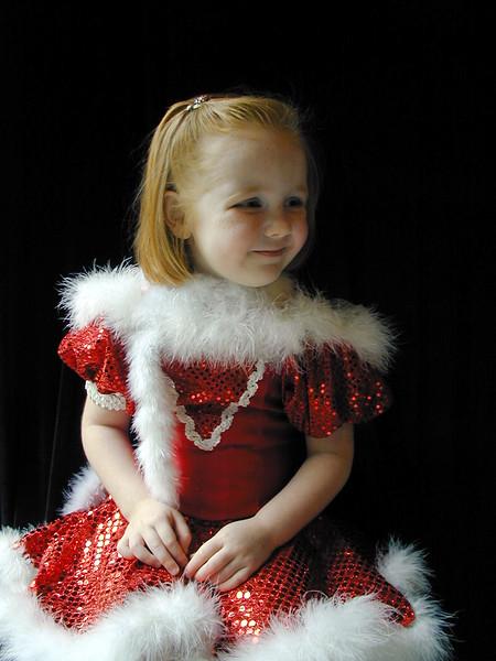 Princess Abigail 2.JPG