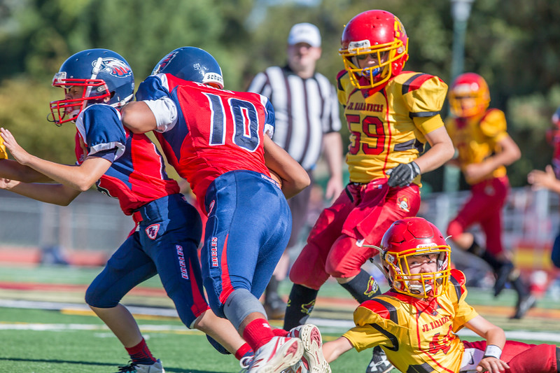 Jesuit Vs Pleasant Grove-226.jpg