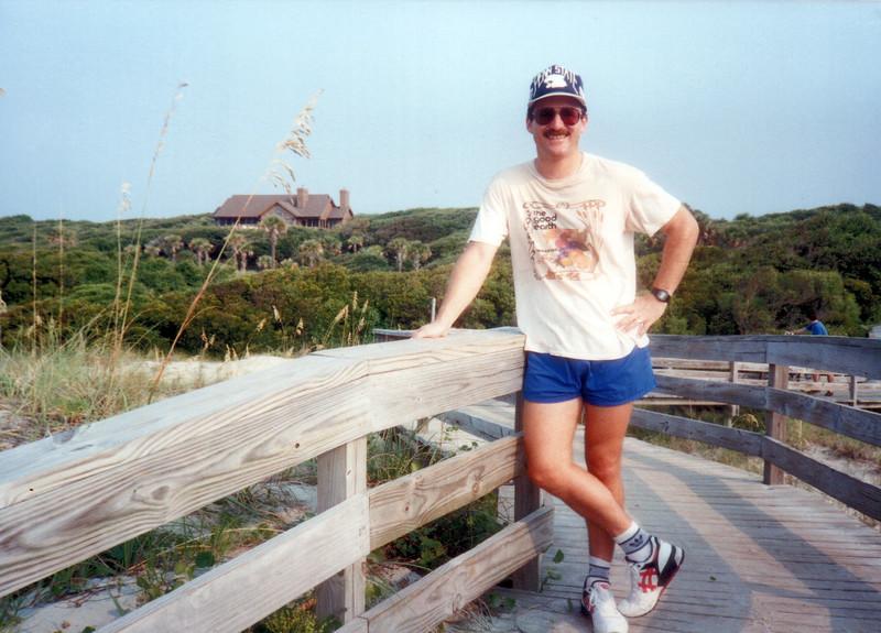 1989_Summer_Kiawah Pirates Cove Balloons_0019_a.jpg