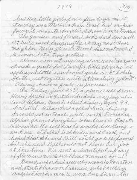 Marie McGiboney's family history_0319.jpg