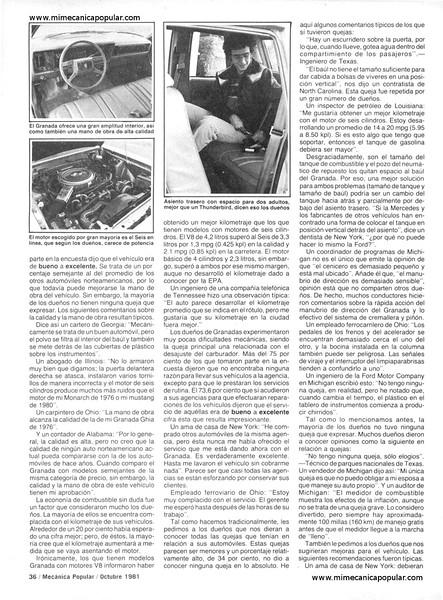 informe_de_los_duenos_ford_granada_octubre_1981-02g.jpg