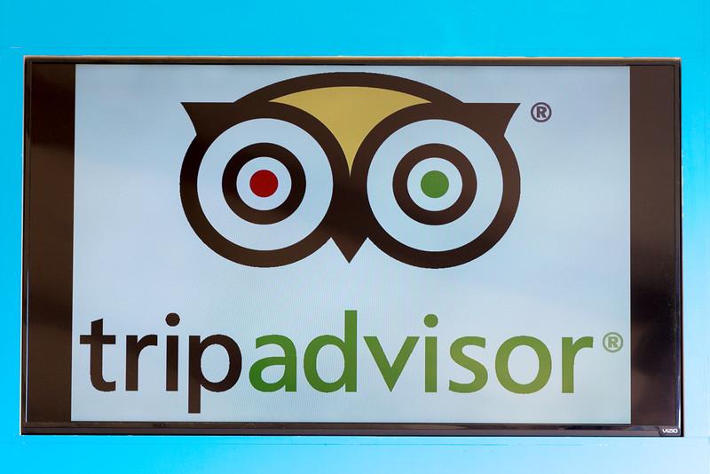 tripadvisor-4990.jpg