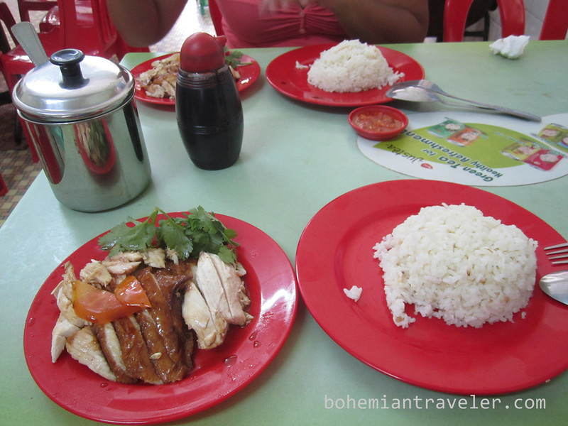 Chicken Rice from Wilson's.jpg