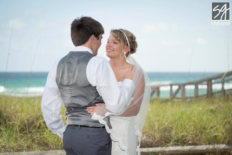 columbia-sc-wedding-photographer (14).jpg