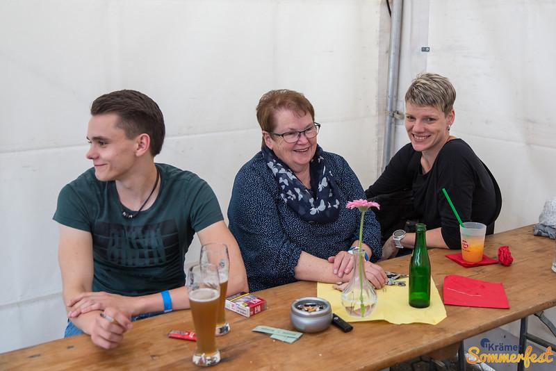 2018-06-15 - KITS Sommerfest (191).jpg