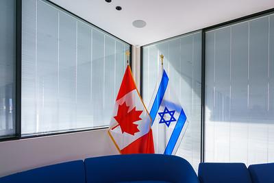 Canadian Ambassador's Residence