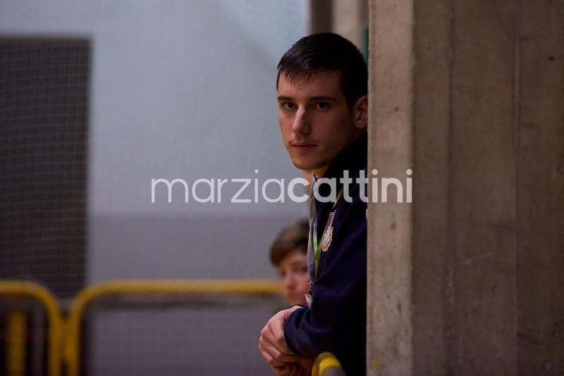 U13_18-11-11-CorreggioA-AmatoriModenaA03.jpg