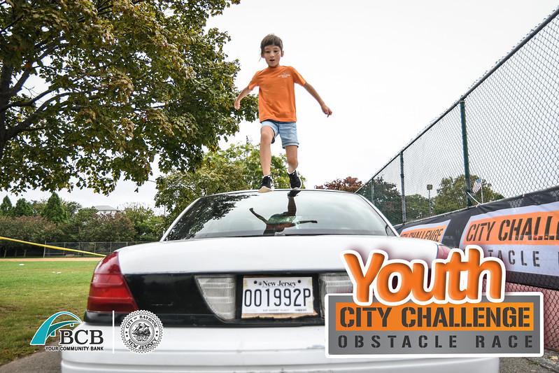 YouthCityChallenge2017-837.jpg