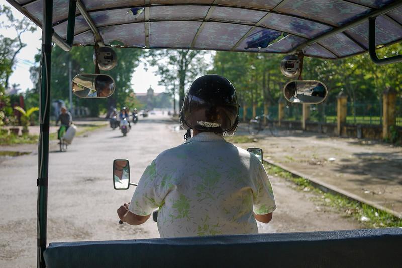 Battambang-Cambodia-7.jpg