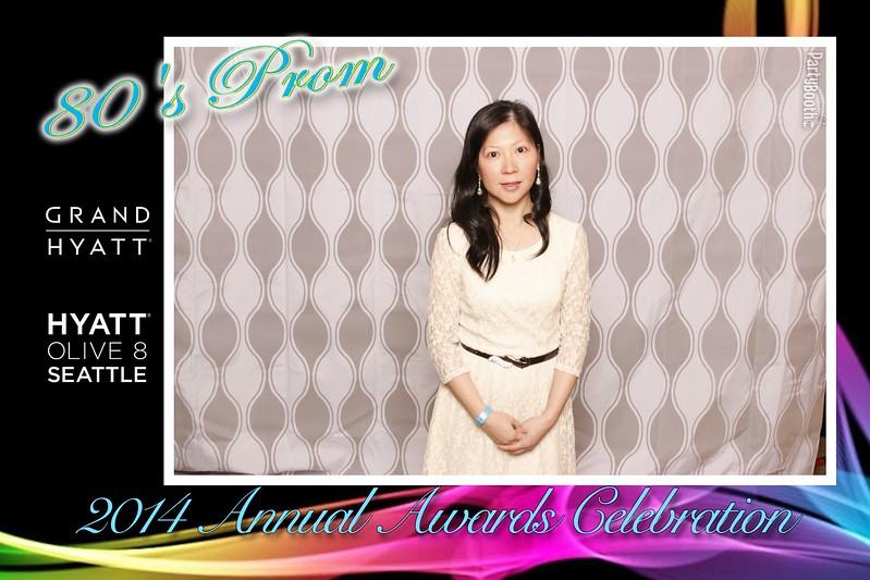 20141219_PartyBoothNW_401.jpg