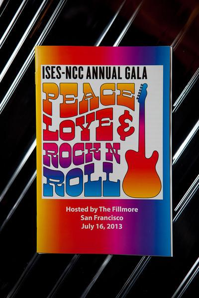 ISES Gala 2013