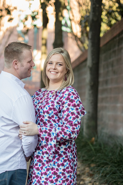 Houston engagement photography ~ Moira and Jesse-1287.jpg