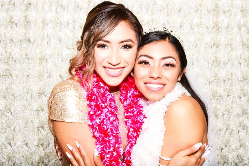 A Sweet Memory, Wedding in Fullerton, CA-302.jpg