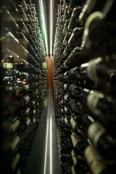 5805_d800a_Fogo_de_Chao_San_Jose_Restaurant_Food_Photography.jpg