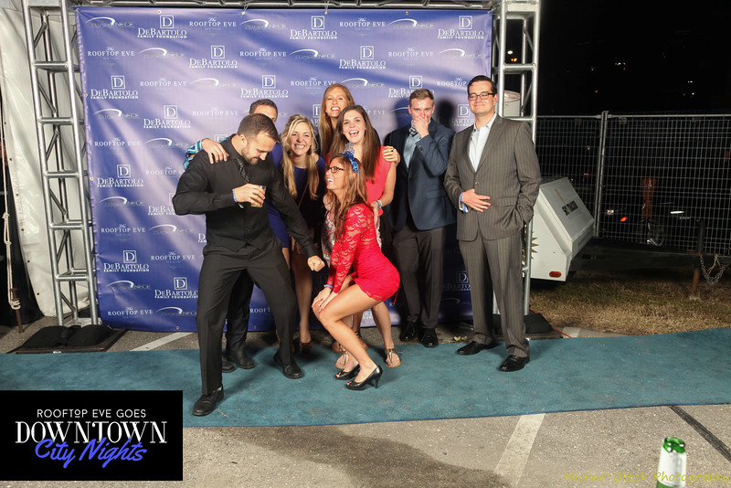 rooftop eve photo booth 2015-849