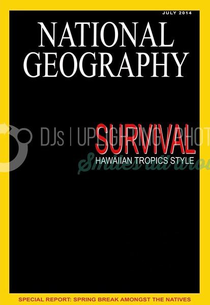 National-Geography_batch_batch.jpg