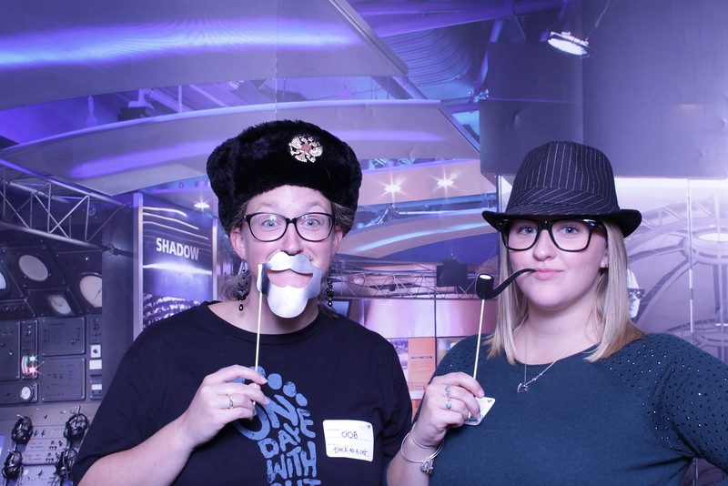 Guest House Events Photo Booth Originals - Educator Night Out SpyMuseum (122).jpg