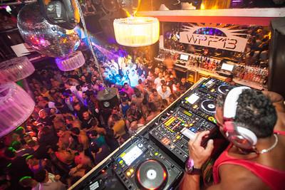 2013-03-07 Miami - Winter Ignite @ Score