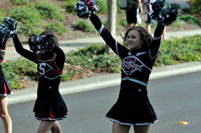 2011_SHS_Homecoming_Parade_KDP6590_093011.jpg