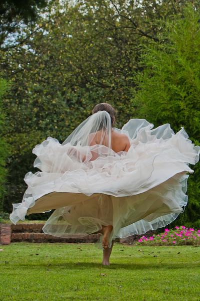 duet_bridal170514 (3).jpg