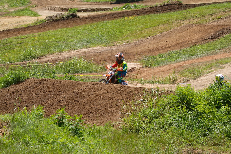 FCA Motocross camp 20170987day2.JPG
